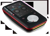 HVphone2