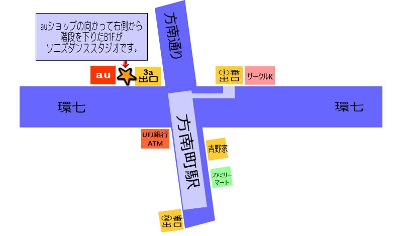 hounan-map-716x459